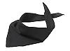 Šátek Triangular Scarf