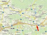 mapa_zlinsko.jpg