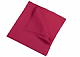 Šátek Badana - pink