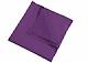 Šátek Badana - purple