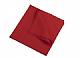 Šátek Badana - red