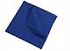 Šátek Badana - royal