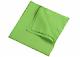 Šátek Badana - lime-green