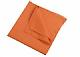 Šátek Badana - orange