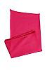 Multifunkční nákrčník X-Tube - Pink