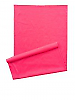 Multifunkční nákrčník Economic X-Tube - Bright-pink