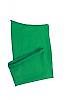 Multifunkční nákrčník X-Tube - Fern-green