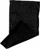 Multifunkční nákrčník Economic X-Tube - Black