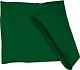 Multifunkční nákrčník X-Tube - Dark-green