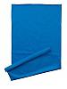 Multifunkční nákrčník Economic X-Tube - Bright-blue