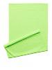 Multifunkční nákrčník Economic X-Tube - Bright-green