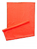 Multifunkční nákrčník Economic X-Tube - Bright-orange