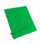 Multifunkční nákrčník Economic X-Tube - Fern-green