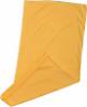 Multifunkční nákrčník Economic X-Tube - Gold-yellow
