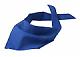 Šátek Triangular Scarf - Royal