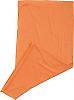 Multifunkční nákrčník Economic X-Tube - Orange