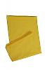 Multifunkční nákrčník X-Tube - Sun-yellow
