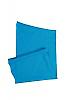 Multifunkční nákrčník X-Tube - Turquoise