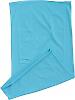 Multifunkční nákrčník Economic X-Tube - Turquoise