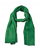 Šála Gipsy Scarf Fern-green