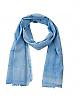 Šála Gipsy Scarf Horizon-blue